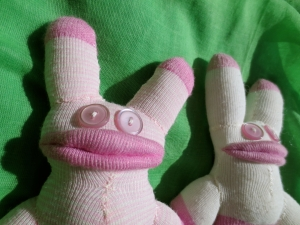 cc doll pnktwns pink