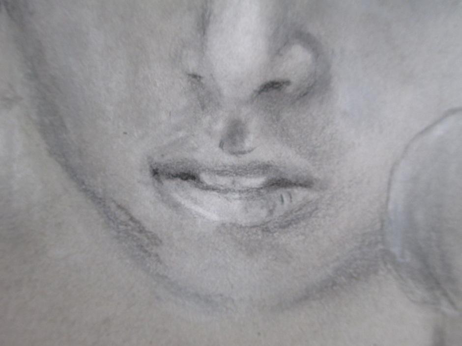 apu detail 1